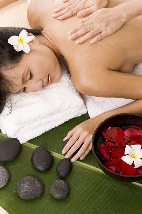 thai massage københavn n sex i fredericia